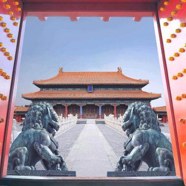 Come attrarre  l'incoming dalla Cina