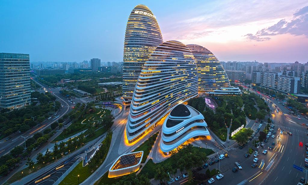 700 milioni di motivi per saperne di più sull'incoming dalla Cina