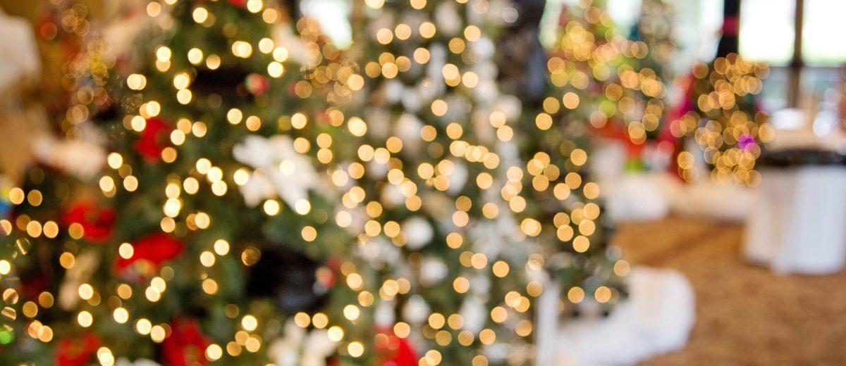 Come organizzare una festa di Natale aziendale