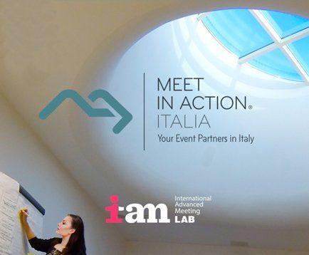 IAM-Lab_uniti-vincenti