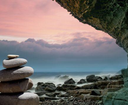 feng-shui-stone-balance